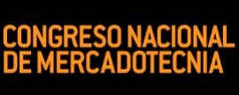 Congreso Nacional de Mercadotecnia