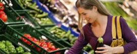 UK: Big four retain shoppers despite strong competition