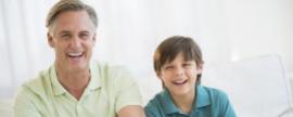 Día del padre: Ropa o zapatos los regalos con más aceptación