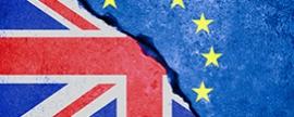 Brexit : Quelles pourraient être les conséquences ?