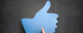 Partnership with Facebook to expand advertising measurement
