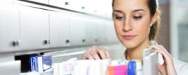 Los medicamentos sin receta pierden compradores