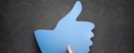 Kantar Worldpanel se alía con Facebook