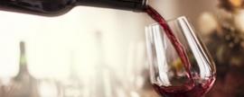 El gasto en vino de los españoles crece por encima del 3%