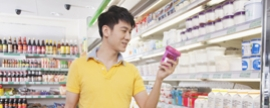 Wal-Mart�s share growth accelerates in China
