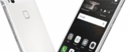 Ventes de smartphones en mai : Huawei booste Android