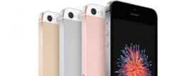Venda de iOS volta a crescer nos EUA e em mercados europeus