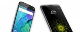 Ventes de smartphones : iOS retrouve la santé en Europe