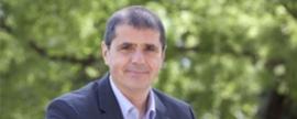 Josep Montserrat, nombrado presidente de Kantar en España