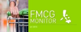 FMCG Monitor: Q2 2016