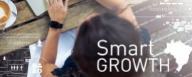 Smart Growth: Consumer Connection 2016