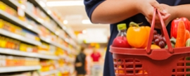 Spain: retailers are reinventing due to growth in fresh food
