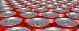 ¿Cómo regular el consumo de Bebidas azucaradas?