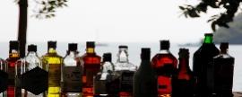 Tequila, Whisky, Ron o Brandy ¿Qué toma México?