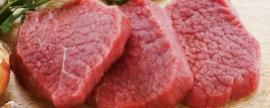 Consumo de carne: ¿Con qué frase se identifican los hogares?
