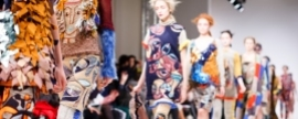 Have fashion retailers gone overboard?