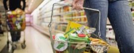 Más categorías en los carritos de compra Peruanos
