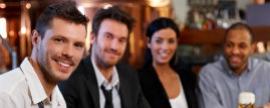 Godín: nicho de mercado atractivo para las marcas