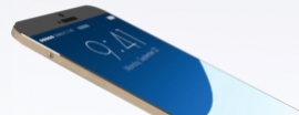 iPhone 7 secures top spot in Great Britain