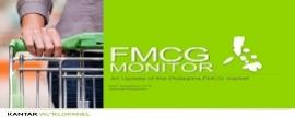 FMCG Monitor: Q3 2016