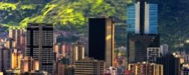 Venezuela: Un paso atrás para la industria de FMCG