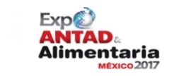 Expo ANTAD Alimentaria México 2017