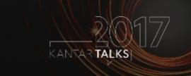 Kantar Talks 2017: La tercera ola del consumo