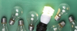Webinar – Como mensurar o sucesso das inovações
