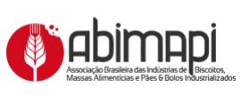 ABIMAPI - Tendências do Mercado de Derivados de Trigo