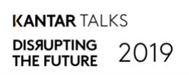 Kantar Talks 2019: Impacto dos novos hábitos de consumo