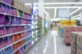 Webinar: Brand Footprint reveals the most chosen brands