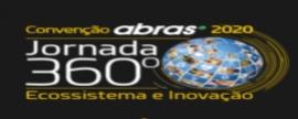 Convenção Abras 2020: Jornada 360º