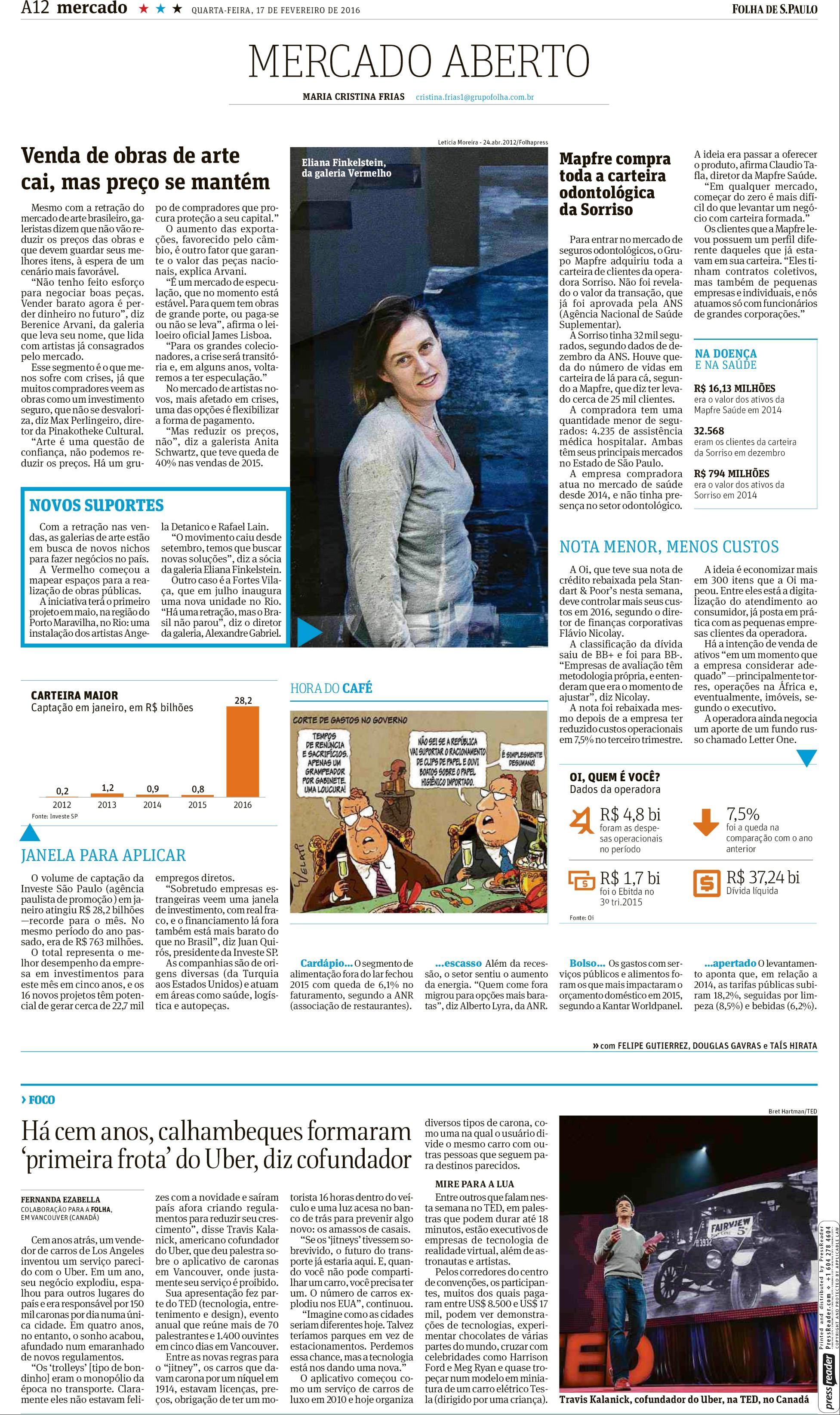 10f59e32e3 Gastos públicos impactam o bolso